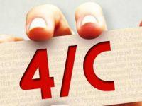 4/C'lilerin Fazla Mesai Ücreti Ödenmelidir