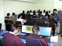 Mesleki ve Teknik Eğitim Yapan Programların yeni listesi