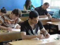 Yeni açıköğretim sistemi kolay mezun ediyor
