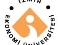İzmir Ekonomi Üniversitesi Öğretim Üyesi alım ilanı
