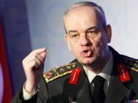 İlker Başbuğ: Türk milletinin aklıyla alay ediliyor