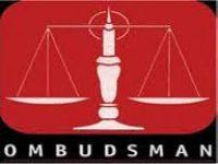 Ombudsmanlar şikayet kabulüne başlıyor