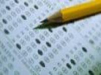 6 Nisan 2013 Yurtdışı Öğretmenlik Sınavı Soru ve Cevapları