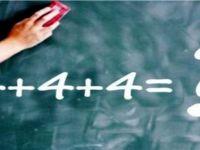 Okul Dönüşümlerine Yönelik MEB Yazısı