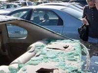 Trafik sigortasında 'lütuf ödemesi' kurnazlığı