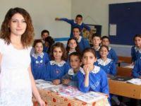 24 Nisan'da Okullar Tatil Mi?