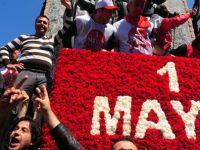 İstanbul Valisi'nden Taksim açıklaması