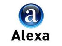 Alexa'da yükselmek