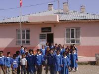Okul öncesi, İlkokul ve ortaokul standartları hazırlandı