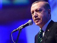 AK Parti yeni anayasa için düğmeye bastı