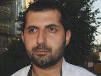 Milli Eğitim Müdürü tayin edilince AKPden istifa etti