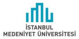 İstanbul Medeniyet Üniversitesi Öğretim Üyesi alım ilanı