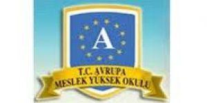 Avrupa Meslek Yüksekokulu Öğretim Üyesi alım ilanı