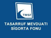 TMSF Akşam ve Digitürk'e el koydu