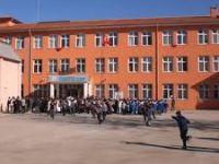 Dönüştürülen okullardaki yöneticiler için örnek yargı kararı