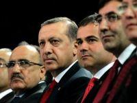 AK Parti büyükşehir adaylarının isimleri ortaya çıkıyor