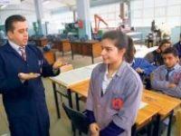 Teknik öğretmenler mühendislik sınavı başvuru kılavuzu