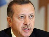 Erdoğan'dan İçişleri Bakanı'na Gezi talimatı