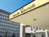 İİBF'lilerden, Maliye Bakanlığı kadrolarına tepki