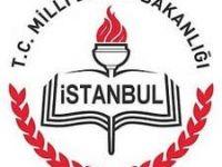 İstanbul MEM norm fazlası atamasına başladı