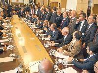 Torba tasarı alt komisyon metni