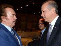 Başbakan'dan PKK Açıklaması