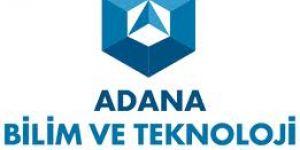 Adana Bilim ve Teknoloji Üniversitesi Öğretim Üyesi alım ilanı
