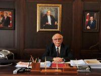 Bakan Avcı, Eskişehir'de Öğretmenlerle Bayramlaştı