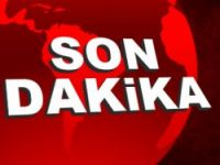 Firari 17 PKK'lı yakalandı