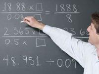 Şubatta öğretmen ataması yok, üstelik seneye 15 bin alım var