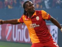 Galatasaray Kopenhag Maç Sonucu: 3-1