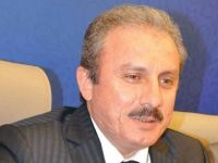 AK Parti adaylarını Aralık başında açıklayacak