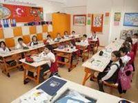 Özel okul için veliye teşvik