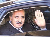 AK Parti'de kabine değişikliği heyecanı