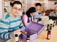 Zihin engelliler sınıf öğretmenliğine görevlendirme
