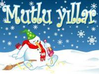 2016 Yılbaşı tatili kaç gün? 31 Aralık ve 1 Ocak okullar tatil mi?