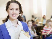Öğretmenlere Nöbet Ücreti Verilecek Mi?