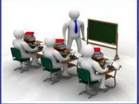 MEB; hizmetiçi eğitim seminerleri planı