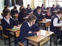 Sorumluluk sınavlarında 5 saat ek ders ödenecek