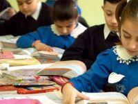 Eğitimin Geleceği Dershanelere Mi Endekslendi?