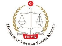 HSYK kesin aday listesi yayımlandı