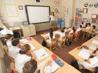 Pedagojik formasyon yerleştirmeleri ne zaman yapılacak?