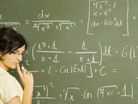 Seçmeli ders tercihi Matematik oldu