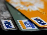 Kredi kartı aidatına sınırlama geliyor!