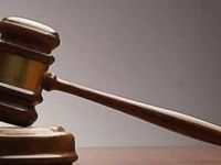 İLKSAN aidat parasını mahkeme karayla geri aldı
