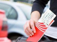 Ucuz uçak bileti almanın 6 yöntemi