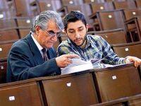 Akademisyenler özlük haklarında iyileştirme istiyor