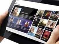 MEB, 700 bin tablet alımı için ihale açtı