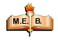 MEB Maarif Müfettiş Yardımcıları Yeterlik Sınavı