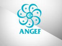 ANGEF'e Lösev'den teşekkür mektubu